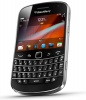 Blackberry 9900 Bold Dakota